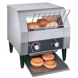 Toaster convoyeur 2,24kW