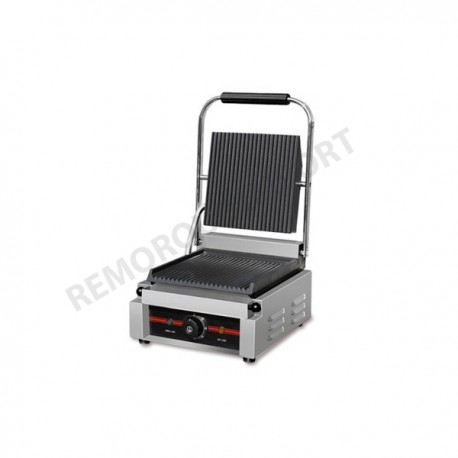 Grill Simple - 1,8 kW