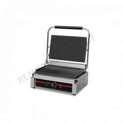 Grill Simple - 2,5 kW