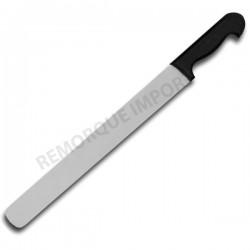 Couteau Kebab 50cm