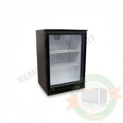 Table de bar réfrigérée 60 cm