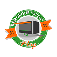 Remorque Import Magasin