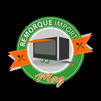 Remorque Import Magasin